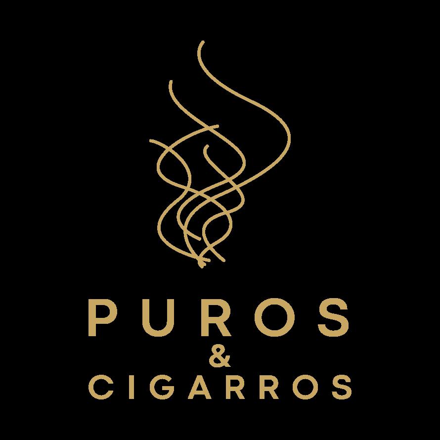 Puros y Cigarros